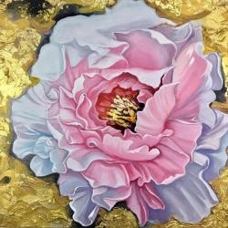 Pink Blossom - 9