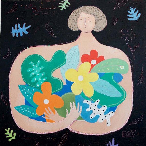 Flores.de.mi.Madre.40X40$5280