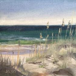 2017-1018 Emerald Waters, Henderson Beach