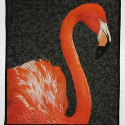 Second flamingo 19 w X 21 h.jpg