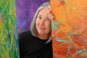 Susan Lucas