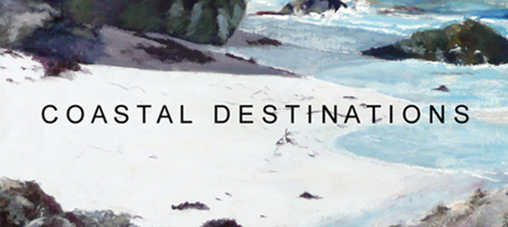 Coastal Destinations