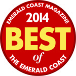 Best of EC 2014