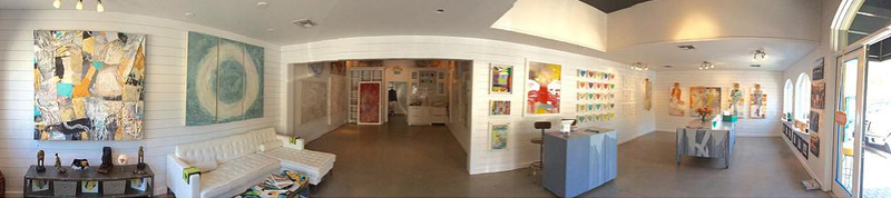Adaro art and design gallery