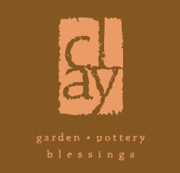 Clay Garden and Gifts