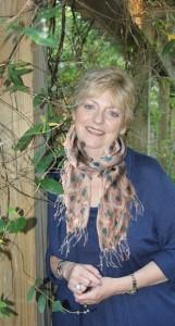 artist Nanette Ream