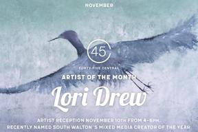 lori-drew-45c-nov2016