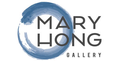 Plan your Corporate Event at Mary Hong Gallery